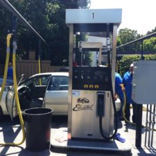 educated-carwash-gas-pump