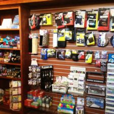 educated-carwash-gift-shop-&-accessories