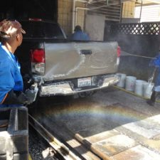 educated-carwash-preasure-washers