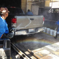 educated-carwash-pressure-washing