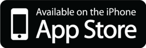 Download our app from the App Store